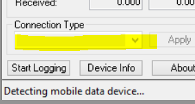 Cómo forzar que tu modem 3G Huawei permanezca en 3G